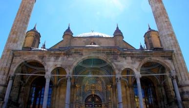 Konya, Turkiye