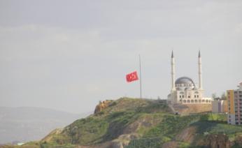 Ankara, Turkiye